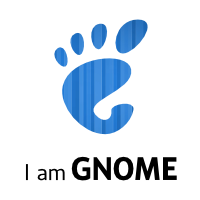 http://www.gnome.org/wp-content/uploads/2011/04/iamgnome.png