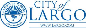City of Largo