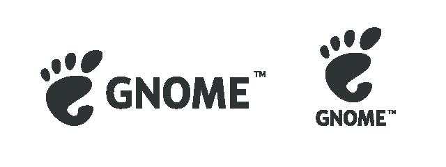 gnome-logos