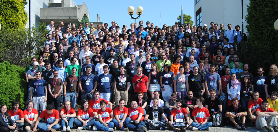 guadec2012-group