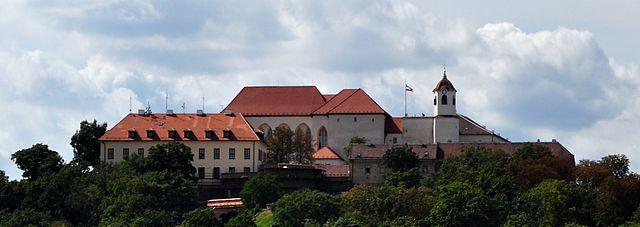 By Jan Symon (Jan Symon) [CC-BY-SA-3.0], via Wikimedia Commons