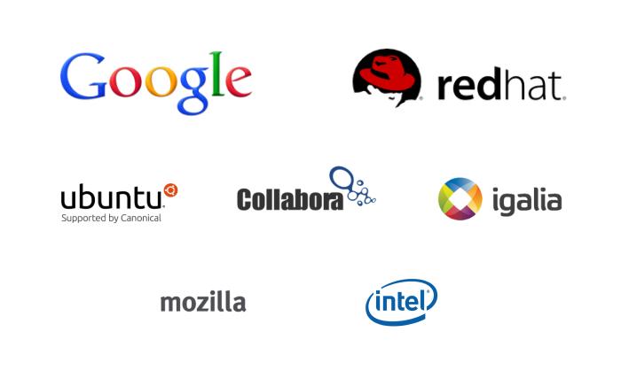 guadec-2013-sponsors