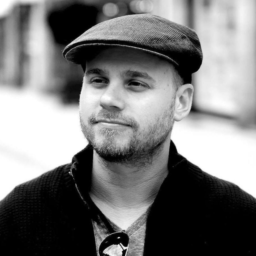 Christian Hegert