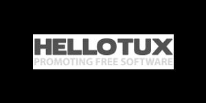 HELLOTUX