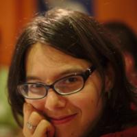 Kat Gerasimova