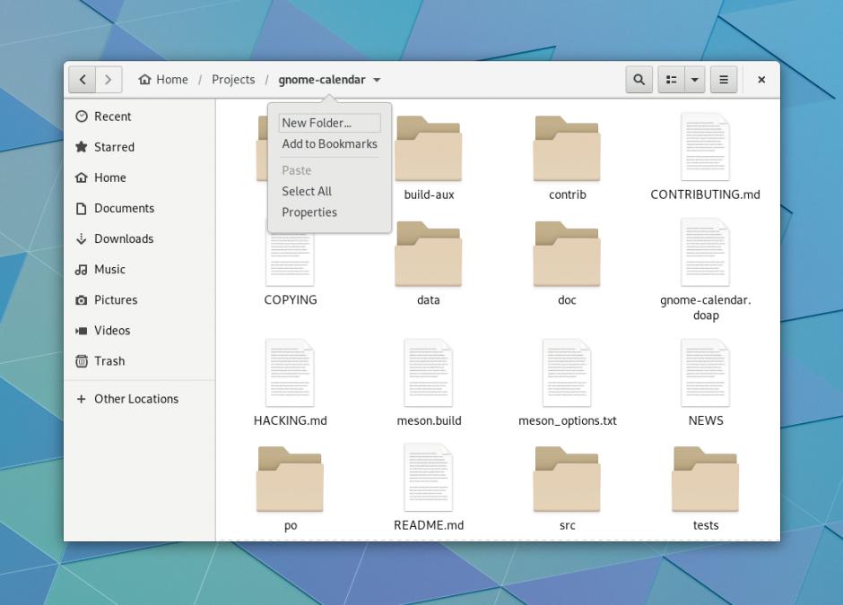 GNOME 3 30 Released – GNOME