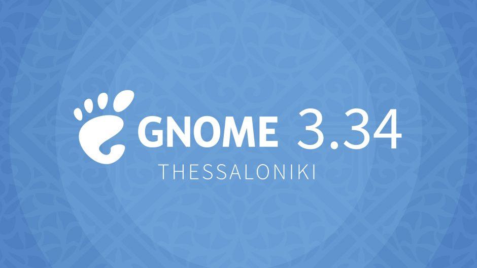 GNOME3.34-graphic-940x529.jpg
