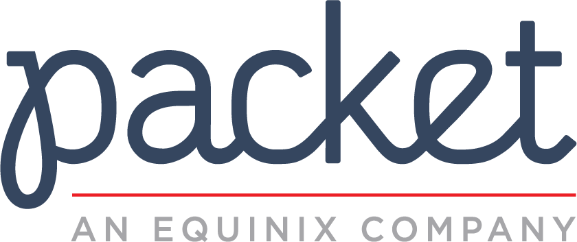 Packet an Equinox Company
