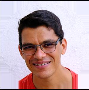 Frederico Mena Quintero thumbnail