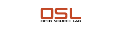OSL Open Source Lab
