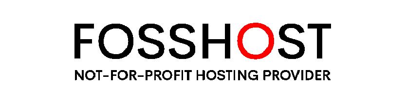 FOSSHost